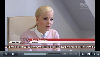 anna_synowiec